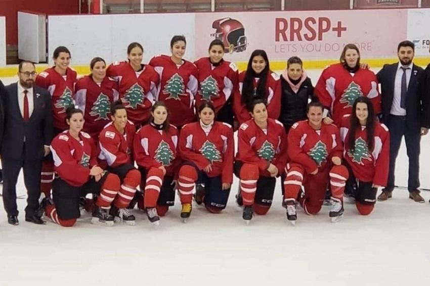 WomensHockey