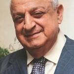 Obituary – Faraj Boutanous