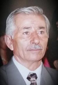 Abou-Rashed-Yammine
