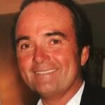 Obituary – Michael Hugh McCann