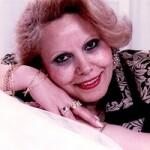 Obituary – Fadwa Saïd