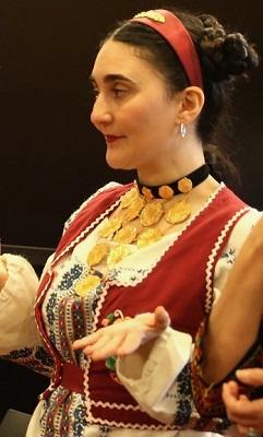 20190328-Sarah-Abusarar