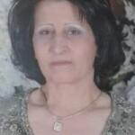 Fortieth-Day Memorial – Samira Eid Ayoub