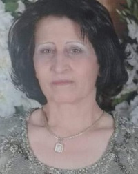 Ayoub-Samira