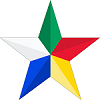 Druze-Logo