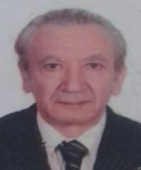 Haddad-George