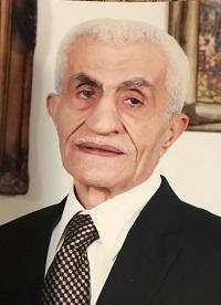 Salibi-Habib