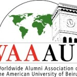 2019 – 2021  WAAAUB Ottawa Executive Committee