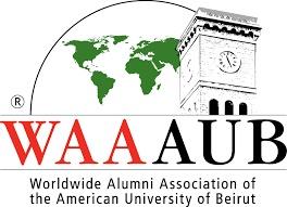 WAAAUB-Logo