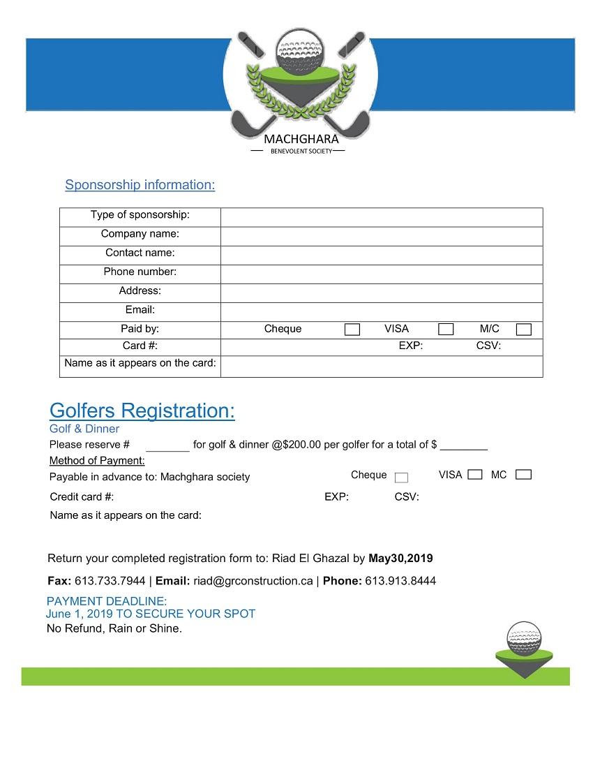 20190614-Mashghara-Golf-3