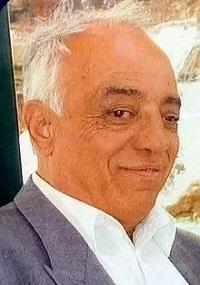 Cheikh-Ahmad