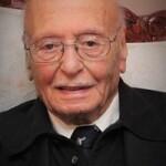 Obituary – Georges Amine Kheirallah