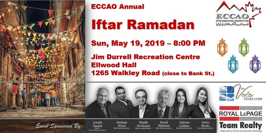 20190519-ECCAO-Iftar