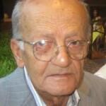 Obituary – Karim El-Chammas
