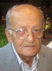 Fortieth-Day Memorial – Karim El-Chammas