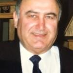 Obituary – Fawzi Hashem
