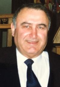 Hashem-Fawzi