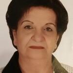 Fortieth-Day Memorial – Salwa Al Khalil Merhej