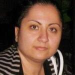 Obituary – Rania Salibi