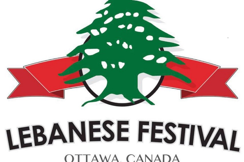Lebanese-Festival