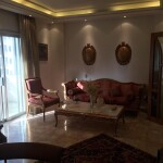 For Sale or Rent – Apartment in Adonis, Lebanon