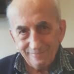 Obituary – Khalil Tohme
