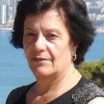 Obituary – Jeanne-D 'Arc  Zamat