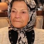 Obituary – Hajji Ramzieh Elcheikh Mahmoud