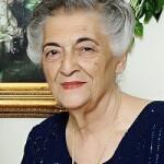 Obituary – Alice Njeim Samia