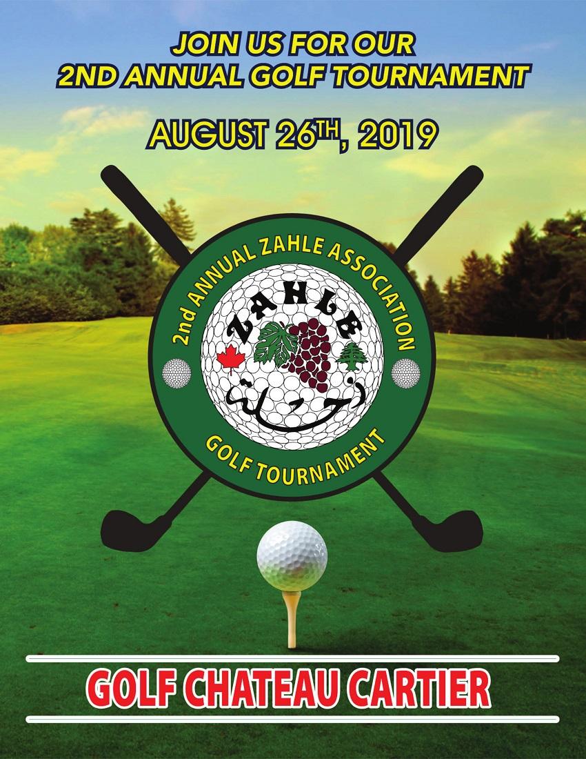 20190826-Golf-Zahle-1