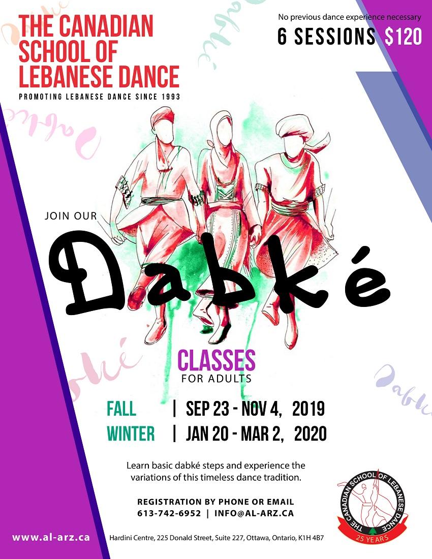 20190923-Dabke-E