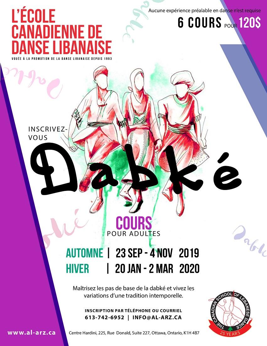 20190923-Dabke-F