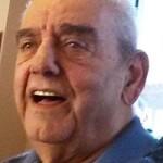 Obituary – Khattar Issa Maalouf
