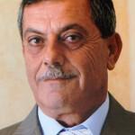 Fortieth-Day Memorial – Antoine Abdallah Bou Habib