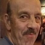 Obituary – John Toufic El-Choufi