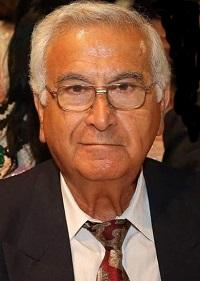 Obituary – Karim Ghanem