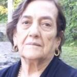Obituary – Jamile Abdou Ghossein