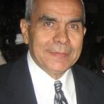 Obituary – Khalil Georges Karkache