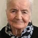 Memorial – Odette Alnaemi Kazan