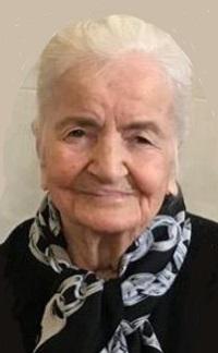 Kazan-Odette Alnaemi