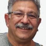 Obituary – Henry Ghattas