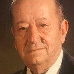 Obituary – Elias Jeries