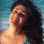 Obituary – Amal Loutfi