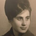 Obituary – Izabelle Nayel