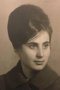 Nayel-Izabelle
