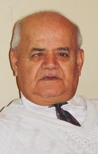 Sakr-Bechara