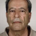 Obituary – George Zaidan