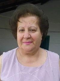 Kadri-Josephine