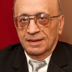 Obituary – Elias Laham