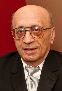 Laham-Elias